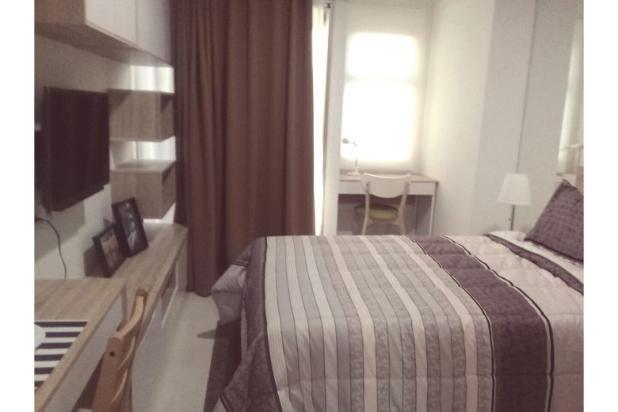 Dijual Apartemen Nyaman Murah di Springwood Residence 13021635
