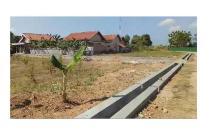 Jual tanah kapling murah pamekasan madura