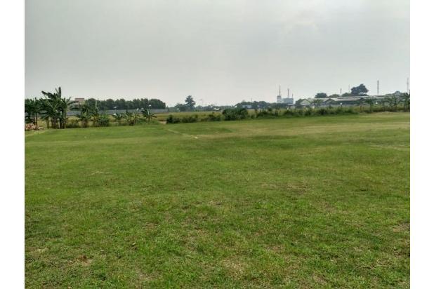 Rp341mily Tanah Dijual