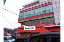 Di Jual Murah Ruko hook Gandeng 3 unit Mardani raya jakarta pusat