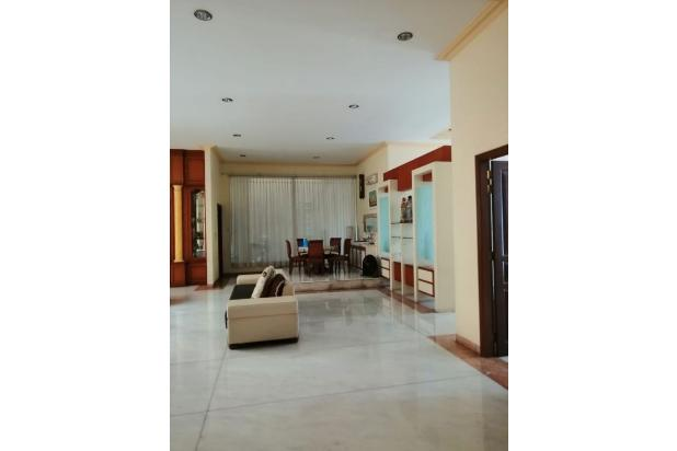 Rp14,7mily Rumah Dijual