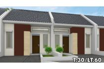 Dibuka Rumah Baru tahap 3 di Cipatik Margaasih dekat pasar Patrol