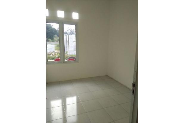 Rumah MODERN RAMAH ANAK PERTAMA di Bojonggede KPR MUDAH 16509724