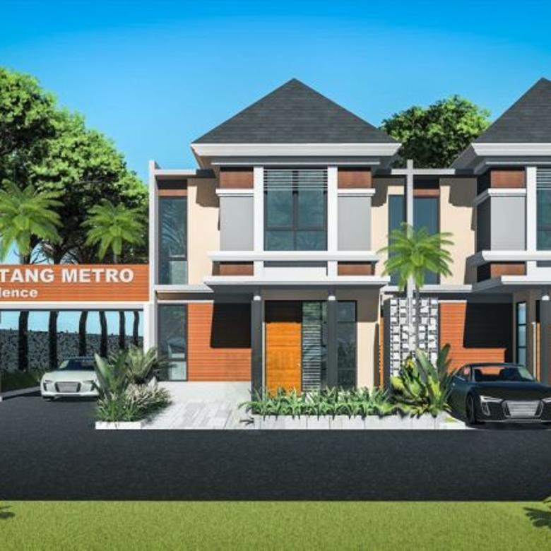 Rumah-Deli Serdang-4