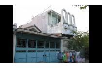 620jt Villa Taman Bandara Dadap Tangerang