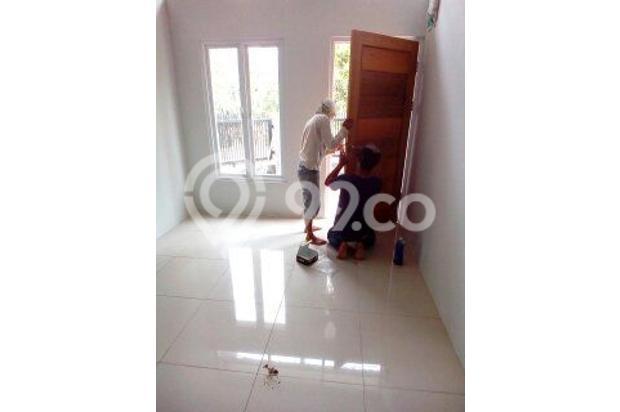Rumah Siap Huni di dekat BSD 16478566