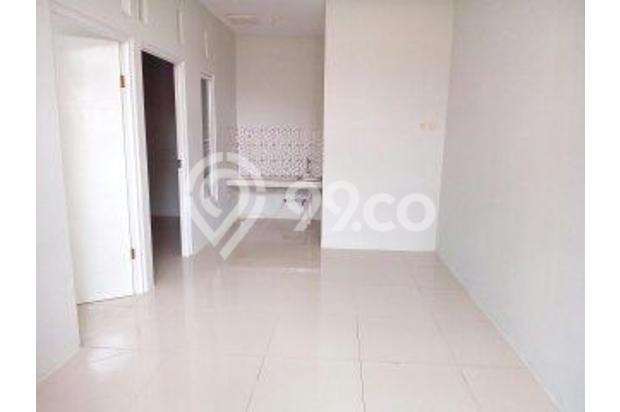 Rumah Siap Huni di dekat BSD 16478564