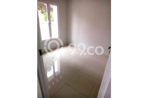 Rumah Siap Huni di dekat BSD 16478561