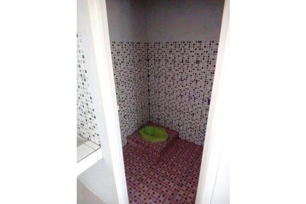 Rumah Siap Huni di dekat BSD 16478562
