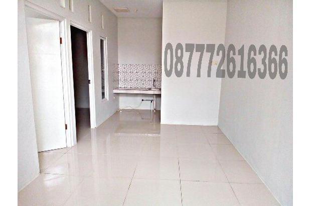 Rumah Siap Huni di dekat BSD 16478563