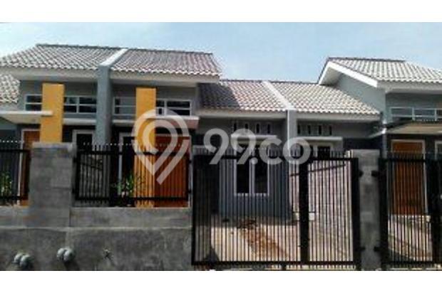 Rumah Siap Huni di dekat BSD 16478609