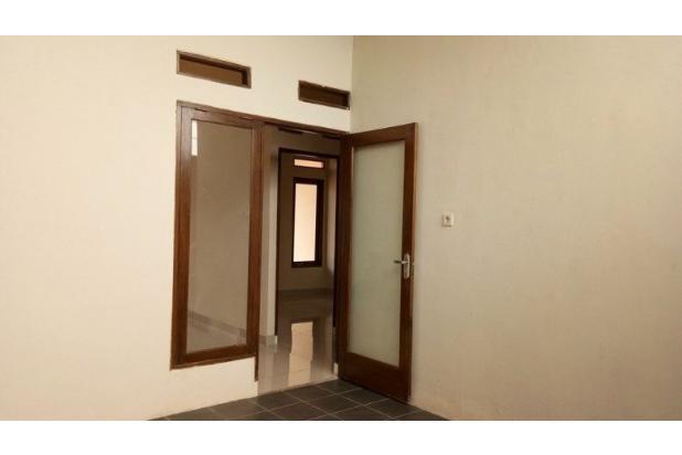 Kredit DP 0%, Garansi Akad di Zam Residence 17710707