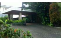 Dijual Rumah Mewah Eksklusif di Bukit Golf Pondok Indah