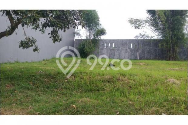 Dijual Tanah Kavling Pakuwon Imperial Golf surabaya barat selangkah ke MALL 11065700