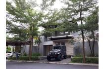 Rumah Mewah Baru Direct Owner