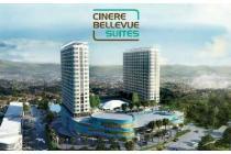 Disewa Apartement Cinere Bellevue Suite