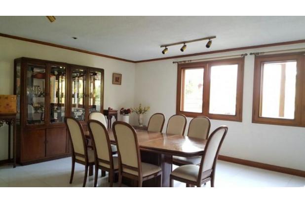 Rumah dijual dlm kompleks di Kemang, Jakarta Selatan 16355759