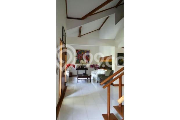 Rumah dijual dlm kompleks di Kemang, Jakarta Selatan 16355758