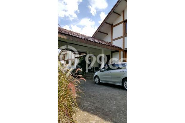 Rumah dijual dlm kompleks di Kemang, Jakarta Selatan 16355761