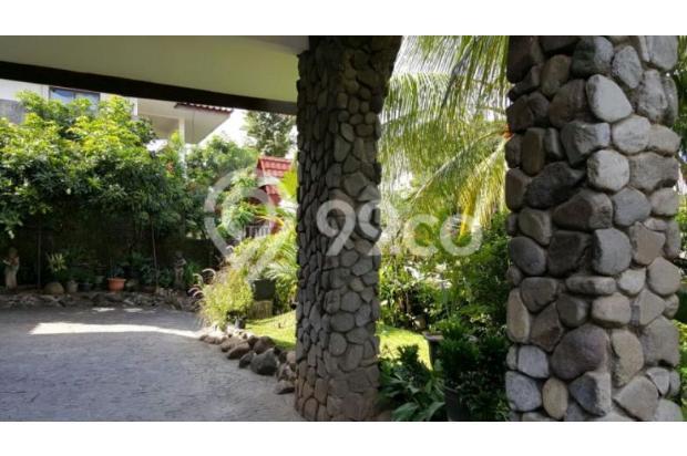 Rumah dijual dlm kompleks di Kemang, Jakarta Selatan 16355760