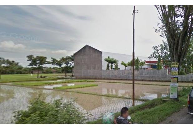087836460238, Tanah Bekonang, Harga Tanah Daerah Sukoharjo 9011392