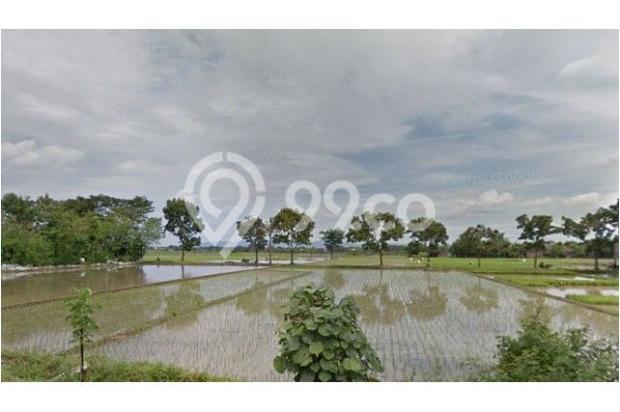 087836460238, Tanah Bekonang, Harga Tanah Daerah Sukoharjo 9011393
