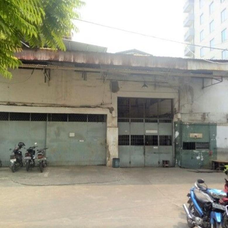 Gudang-Jakarta Pusat-4