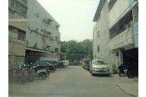 Gudang-Jakarta Pusat-6