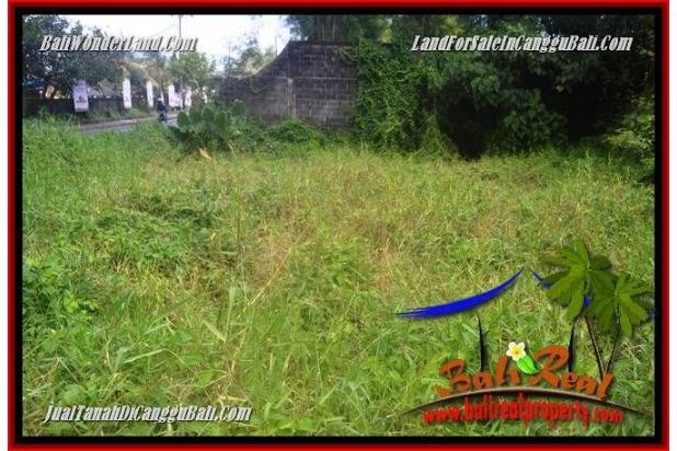 Rp30,8mily Tanah Dijual