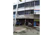 Ruko Dijual Duri Raya Duri Kepa 3lt lt.60m2 Murah (y625)
