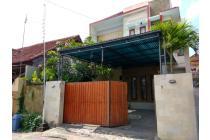 For Sale Rumah Ciamik - Renon