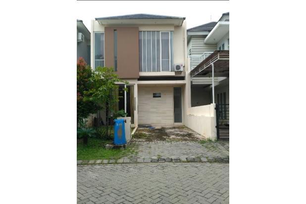 Prambanan Residence - 2.1M 9838329