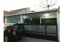 Dijual Rumah Pucang Anom ,surabaya ,jawa timur.