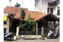 Rumah 1 lantai daerah Turangga Buah Batu lokasi strategis