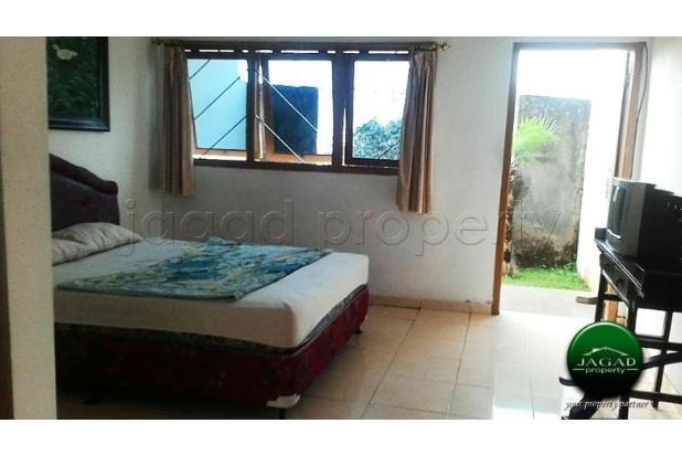 Rp3mily Hotel Dijual