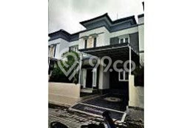 Dijual Rumah Minimalis Bagus di Pemogan Denpasar Bali #5T3JX6
