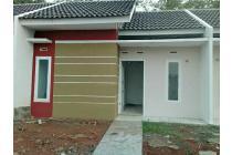 taka Over kredit Daerah Cileungsi bogor