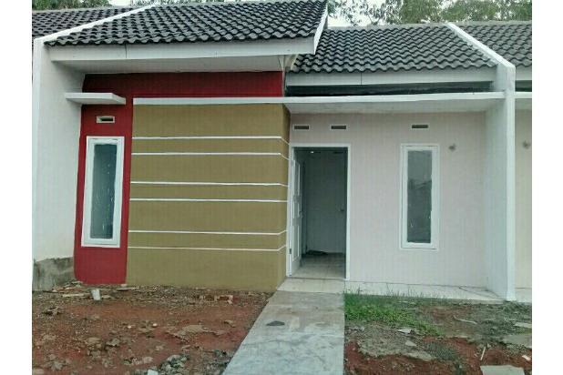 Rp763mily Rumah Dijual