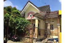 Cari Rumah Dijual Jogja Terbaru, Rumah Dijual Dalam Perumahan Condong Catur