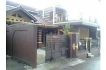 rumah dekat GDC  mandor dami depok