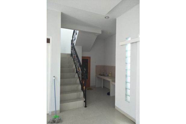 Rumah minimalis 2lantai dalam cluster di kahfi 1 jagakarsa jaksel 15423871