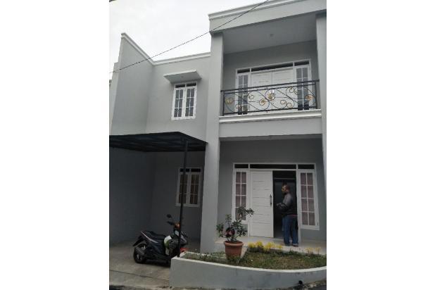 Rumah minimalis 2lantai dalam cluster di kahfi 1 jagakarsa jaksel 15423869