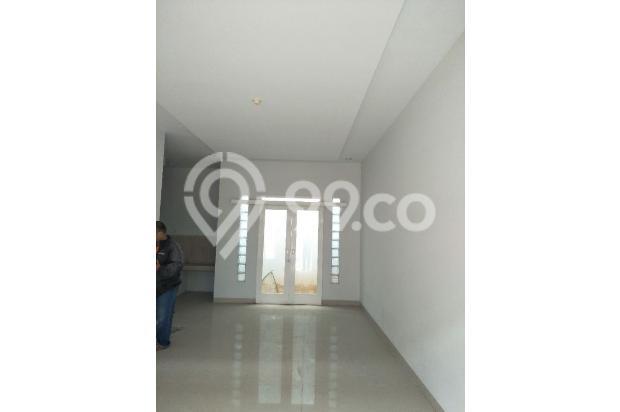 Rumah minimalis 2lantai dalam cluster di kahfi 1 jagakarsa jaksel 15423870