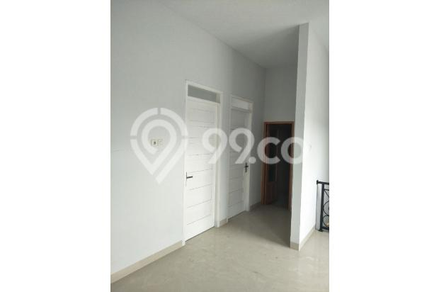 Rumah minimalis 2lantai dalam cluster di kahfi 1 jagakarsa jaksel 15423873