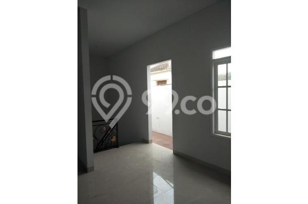 Rumah minimalis 2lantai dalam cluster di kahfi 1 jagakarsa jaksel 15423874