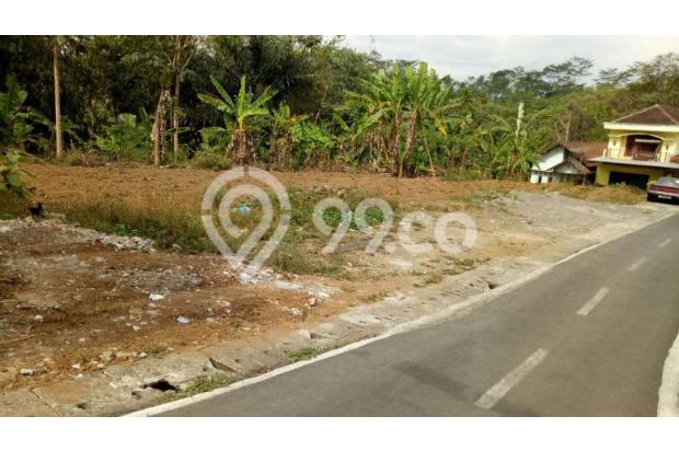 Kredit Tanah, Bangunan Cicil Ke Developer, Rumah Irit 40% 14371085