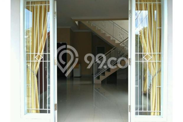 Rumah dijual Dekat Bintaro Xchange 12900394