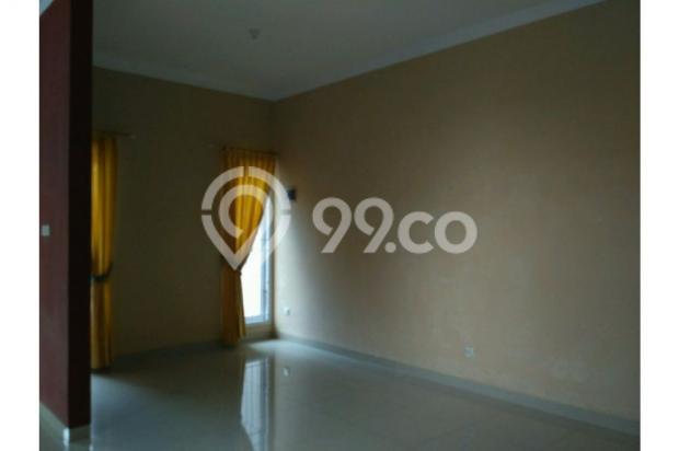 Rumah dijual Dekat Bintaro Xchange 12900397