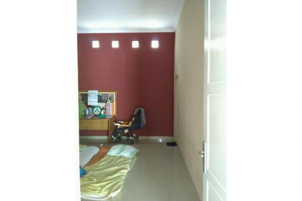Rumah dijual Dekat Bintaro Xchange 12900398