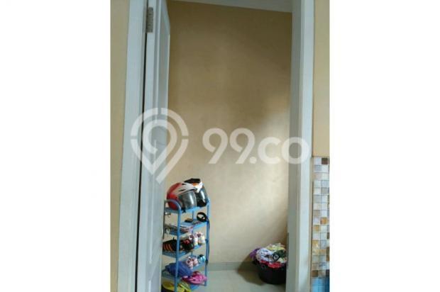 Rumah dijual Dekat Bintaro Xchange 12900400